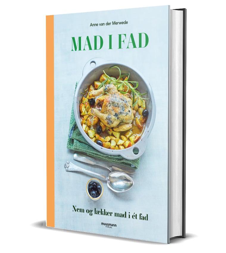 Mad-I-Fad-Bog-cover2021_c